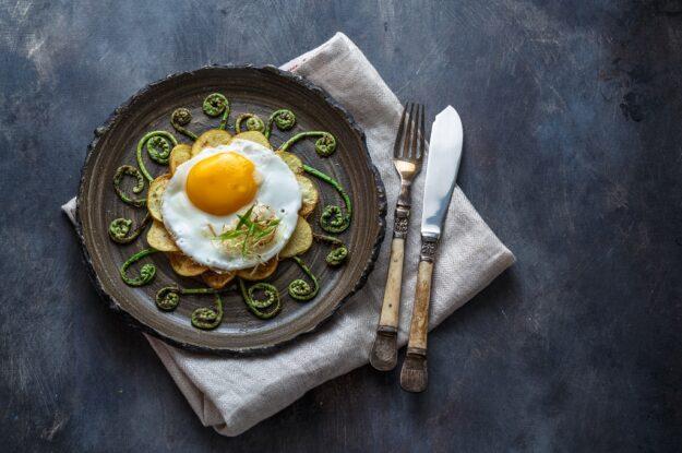 Kulinarne ABC aby przygotować udane obiady